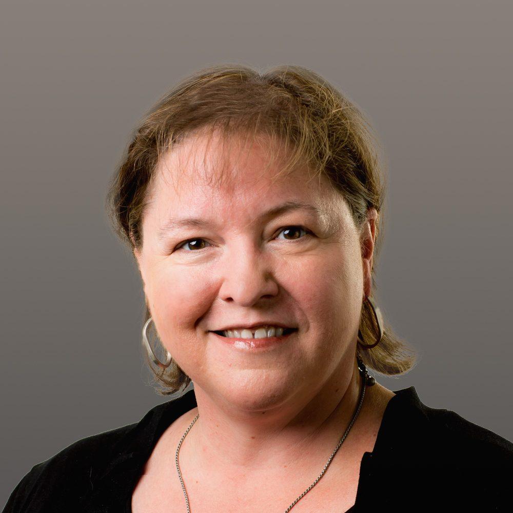 Laura Morse